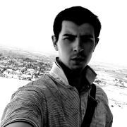 Помощь студентам в Челябинске, Константин, 26 лет