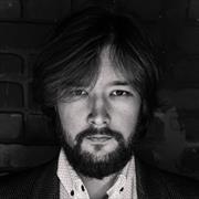 Разработка SAAS приложений, Антон, 24 года