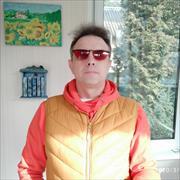Сверловка глубоких отверстий, Валерий, 53 года