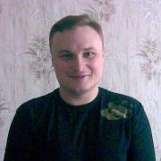 Ремонт кухонных плит и варочных панелей в Перми, Олег, 45 лет