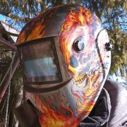 Цены на монтаж раковины в Саратове, Александр, 20 лет