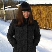 Сиделки в Ярославле, Светлана, 24 года