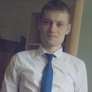 Услуги установки дверей в Новосибирске, Дмитрий, 29 лет