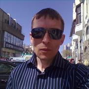 Стоимость утепления фундамента, Сергей, 41 год