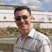 Ремонт ТЭНа в посудомоечной машине в Набережных Челнах, Николай, 40 лет