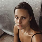 Мойка фасадов в Барнауле, Алиса, 22 года