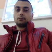 Ремонт мелкой бытовой техники в Ярославле, Станислав, 26 лет