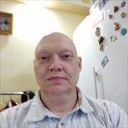 Обслуживание бассейнов в Ярославле, Андрей, 54 года