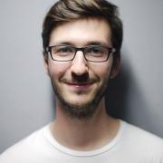 Установка водонагревателя в Уфе, Илья, 28 лет