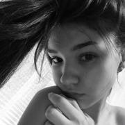 Частный репетитор по музыке в Волгограде, Анастасия, 21 год