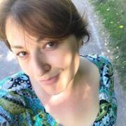 Оцифровка в Новосибирске, Наталья, 37 лет