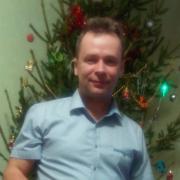 Услуги шиномонтажа в Нижнем Новгороде, Андрей, 44 года