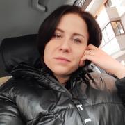 Услуги логопедов в Тюмени, Алена, 29 лет