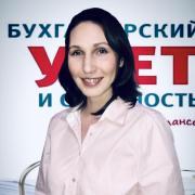 Установка холодильника в Барнауле, Евгения, 40 лет