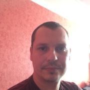 Отремонтировать ворота в Омске, Андрей, 35 лет