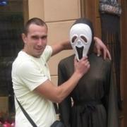 Домашний персонал в Ижевске, Юрий, 31 год