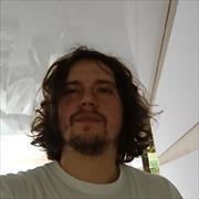 Утепление вентиляционных труб, Роман, 33 года