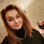 Сиделки для ребенка, Карина, 33 года