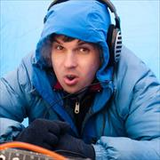 Монтаж молниезащиты в Челябинске, Павел, 32 года