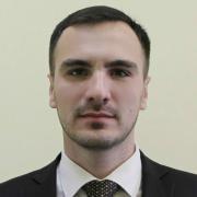 Пенсионные юристы в Краснодаре, Анатолий, 35 лет