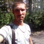 Помощь студентам в Томске, Николай, 27 лет