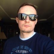 Михаил Ж., г. Москва