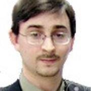 Взыскание долгов в Ярославле, Артур, 43 года