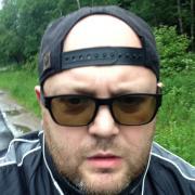 Установка точечных светильников, Дмитрий, 42 года