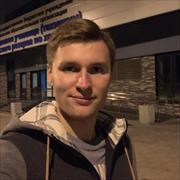 Ремонт мелкой бытовой техники в Ярославле, Михаил, 28 лет