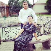 Косметологический массаж, Алмас, 25 лет