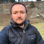 Ремонт и отделка квартир в Барнауле, Геннадий, 46 лет
