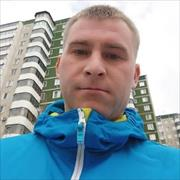 Услуги шиномонтажа в Перми, Сергей, 31 год