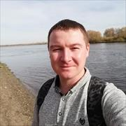 Обслуживание бассейнов в Ижевске, Павел, 33 года