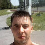 Помощники по хозяйству в Новосибирске, Александр, 35 лет