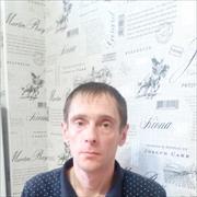 Маляры и штукатуры в Краснодаре, Кирилл, 39 лет