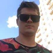 Ремонт климатической техники в Саратове, Ярослав, 27 лет