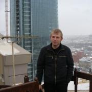 Установка водонагревателя в Оренбурге, Понимасов, 38 лет
