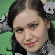 Няни для грудничка - Октябрьская, Юлия, 36 лет