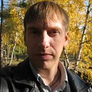 Ремонт выключателя в Челябинске, Александр, 47 лет