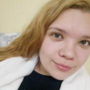 Аренда звукового оборудования в Набережных Челнах, Алина, 21 год