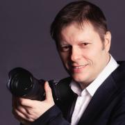 Детская видеосъемка , Александр, 49 лет
