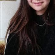 Груминг в Челябинске, Алия, 21 год