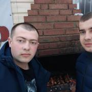 Ремонт кухонной техники в Оренбурге, Артём, 25 лет