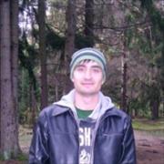 Услуги по разработке игр на iOS, Дмитрий, 36 лет