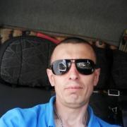 Стоимость укладки керамогранита в Челябинске, Андрей, 46 лет