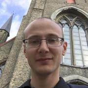 Создание сайтов на Drupal, Игорь, 33 года