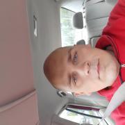 Тонировка авто в Томске, Илья, 31 год