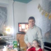 Услуги печников, Николай, 52 года