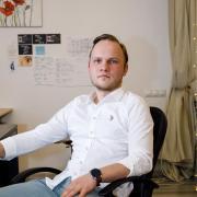Звукоизоляция пола под ключ, Александр, 34 года