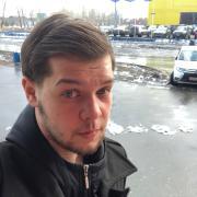 Стоимость юридических услуг в Челябинске, Тимур, 25 лет